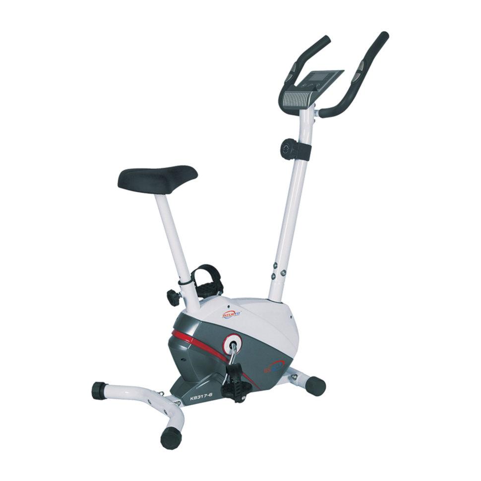 Домашний велотренажер InterFit BS 1.1