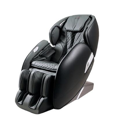 Кресло массажер не дорого замена масла вакуумный упаковщик