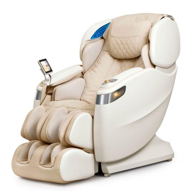 Кресло массажер не дорого вакуумный упаковщик купить в кирове