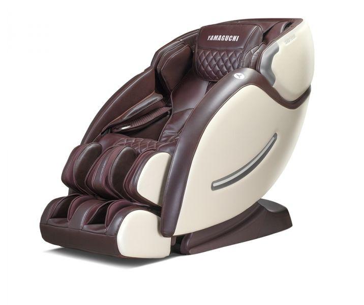 Массажер кресло ямагучи промышленный вакуумный упаковщик для дома
