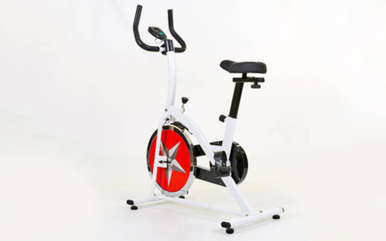 Спин байк Legend Spinning bike